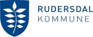 rudersdal_logo